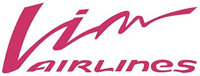  - (VIM Airlines)