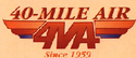 40-Mile Air (Q5)