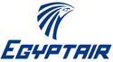 Egyptair (MS)