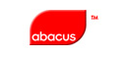 Abacus International (1B)