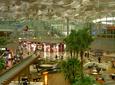 Singapore Changi (Singapore) (SIN)