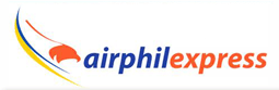 Airphil Express, Air Philippines