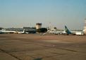 Boryspil (Kiev) (KBP)