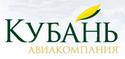 Кубань (GW)