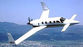 AASI Jetcruzer 500 (AASI)