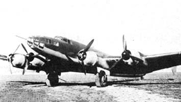 Bloch MB.162 (Bloch)