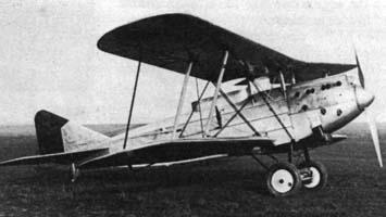 ACA Zeebruge C.2 (ACA Zeebruge)
