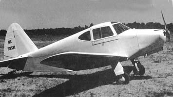 Aeronca 9 Arrow (Aeronca)