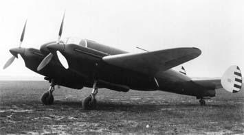 Яковлев Як-2 (ОКБ Яковлева)