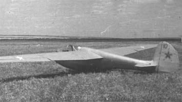 Антонов А-10 (ОКБ Антонова)