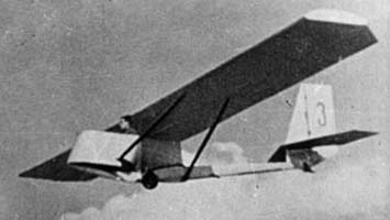 Антонов А-1 (ОКБ Антонова)