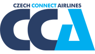Czech Connect Airlines