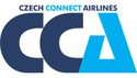 Czech Connect Airlines (CQ)
