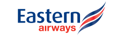 Eastern Airways (T3)