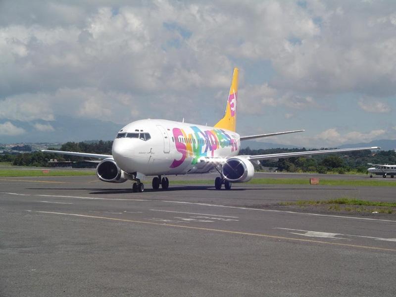 Купить билет на самолет аир молдова официальный сайт