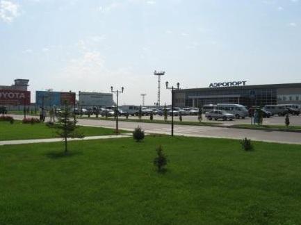 Астрахань (Астрахань) (ASF)