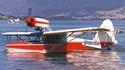 Anderson EA-1 Kingfisher (Anderson)