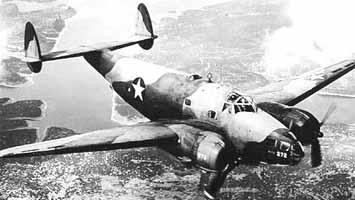 Lockheed B-34 Lexington (Ventura) - Авиатехника - Авиационный ...