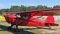 Aeronca 50 Chief  (Aeronca)