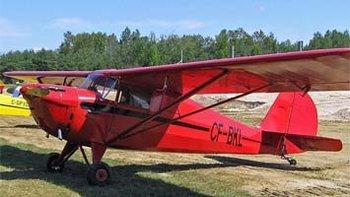 Aeronca 50 chief aeronca 50 chief