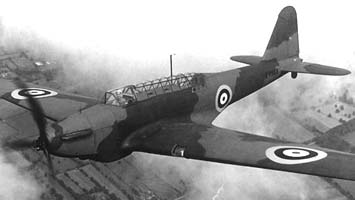 Fairey Battle (Fairey)