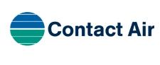 Contactair
