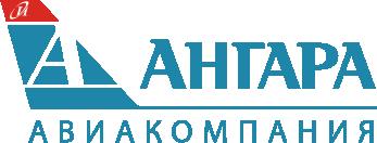 Angara Airlines, Ангара