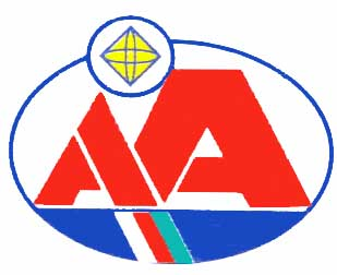 Алроса-Авиа