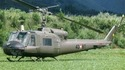Agusta-Bell AB.204 (Agusta-Bell)