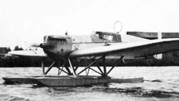 Heinkel HE.6 (Heinkel)
