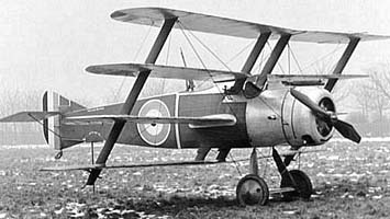 Armstrong-Whitworth F.K.10 (Armstrong-Whitworth)