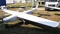 Аэрокон Инспектор-601 (Аэрокон)
