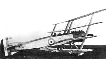 Armstrong-Whitworth F.K.9 (Armstrong-Whitworth)