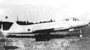 Алексеев И-215 (Алексеев)