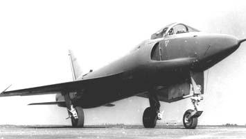 Breguet Br.1100  (Breguet)