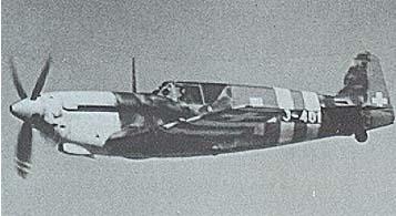 DoFlug D-3803 (DoFlug)