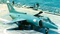 Яковлев Як-38М (ОКБ Яковлева)