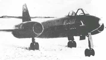Алексеев И-211 (Алексеев)