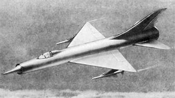 Сухой Т-37(Т-3А) (ОКБ Сухого)