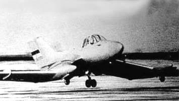 Ikarus 453(P-453MW) (Ikarus)