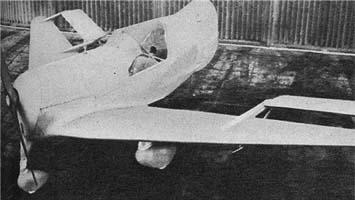 Skoda-Kauba V-1(2) (Skoda-Kauba)