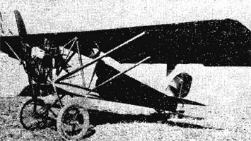 Sopora Silesia S-4 (Sopora)