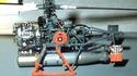 Gyrodyne QH-50 (Gyrodyne)