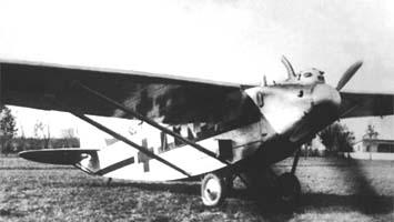 Калинин К-3 (Калинин)