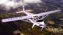 Хруничев-Авиатехника Т-511 Аист-М (Хруничев-Авиатехника)