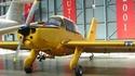 FMA IA.53 Mamboreta (FMA)