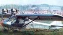 Аэропрактика Е-12 (Прокопец)