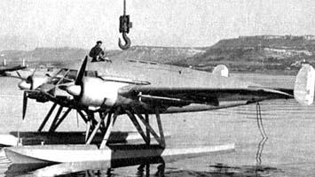 SNCASE SE-400 (SNCASE)