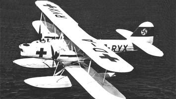Heinkel He.59 (Heinkel)