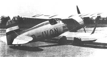 Heinkel He.74 (Heinkel)